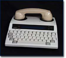 Telephone Equipment & Accessories | Division of IT | University of ...