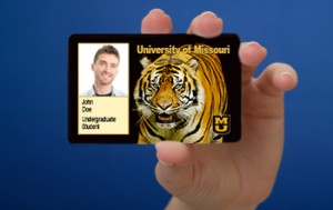 TigerCard Manager