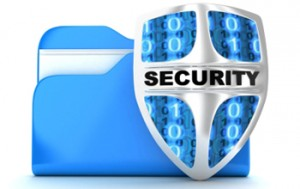 Security Certificates