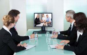 Videoconferencing Services