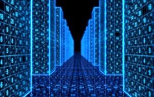 Basic Virtual Servers