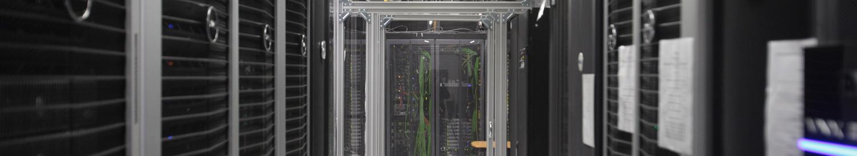 MU Data Center