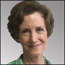 Marie Linvill