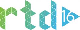 RTD2016 Logo
