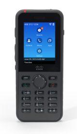 Model 8821 WiFi Phone